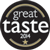Great Taste 2014 1 star winner