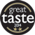 Great Taste 2014 2 star winner